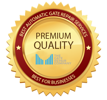 best-automatic-gate-repair-services-for-business