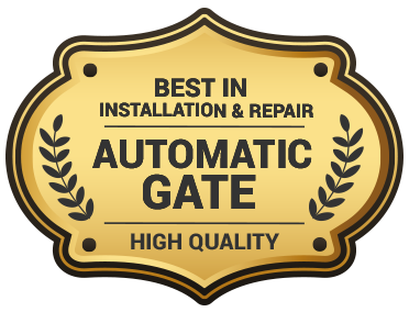 best-company-installationa-and-repair-automatic-ga
