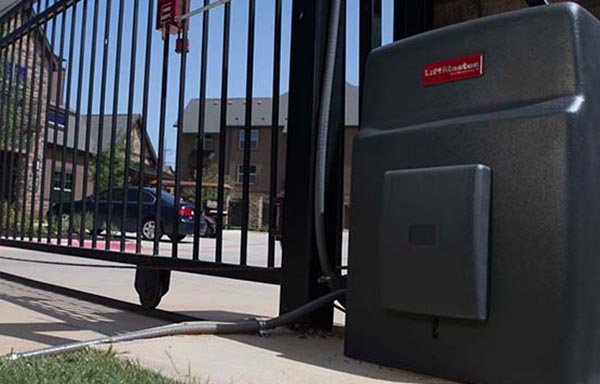 get-a-new-automatic-gate-opener